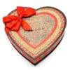 SWEET SAYINGS HEART