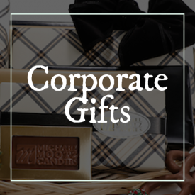 Mootz-Corporate-Gifts