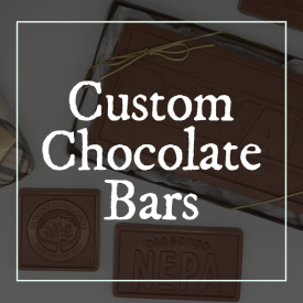 Mootz-Custom-Chocolate-Bars