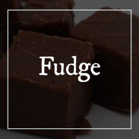Mootz-Fudge