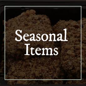 Mootz-Seasonal-Items