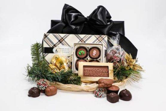 Mootz-Chocolate-2