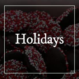 Mootz-Holidays